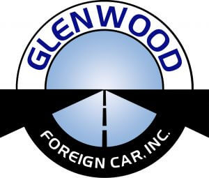Glenwood Foreign Car Inc