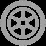 Car Road Components Service