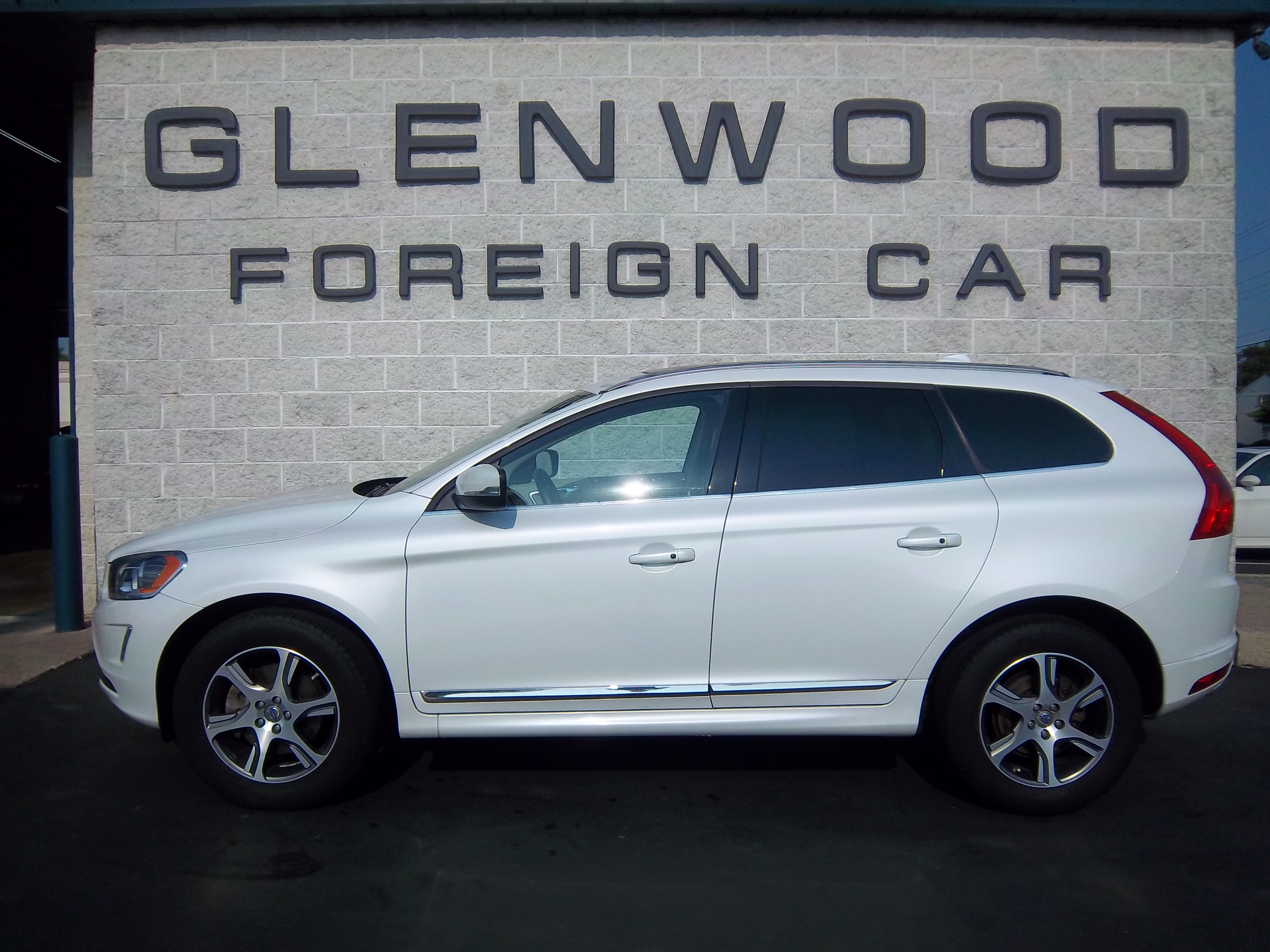 review car volvo exterior new price and interior release
