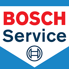 Bosch Authorized Service Center